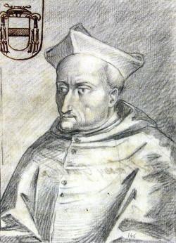 Bartolomeo Guidiccioni
