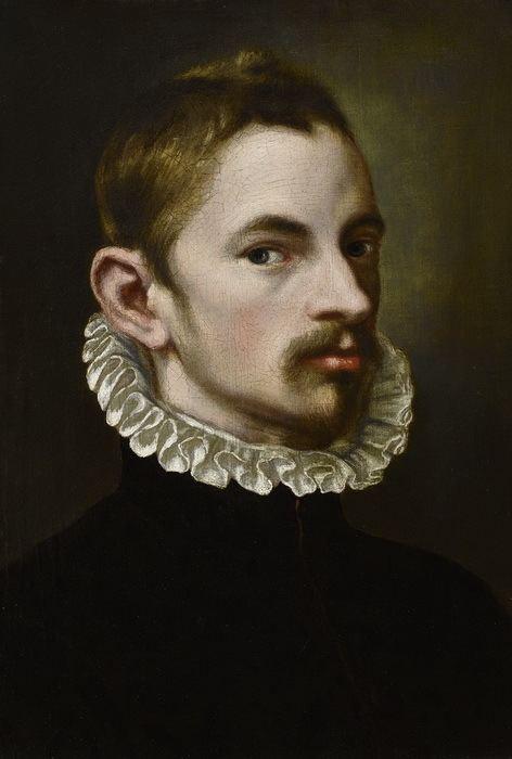 Bartolomeo Passarotti httpsuploadwikimediaorgwikipediacommonsdd