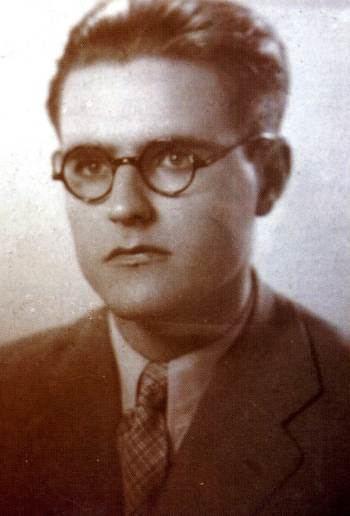 Bartomeu Rossello-Porcel litecatalanaibonedaz Bartomeu RossellPrcel