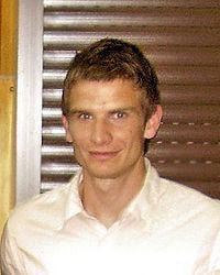 Bartosz Bosacki httpsuploadwikimediaorgwikipediacommonsthu