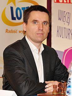 Bartosz Socko httpsuploadwikimediaorgwikipediacommonsthu