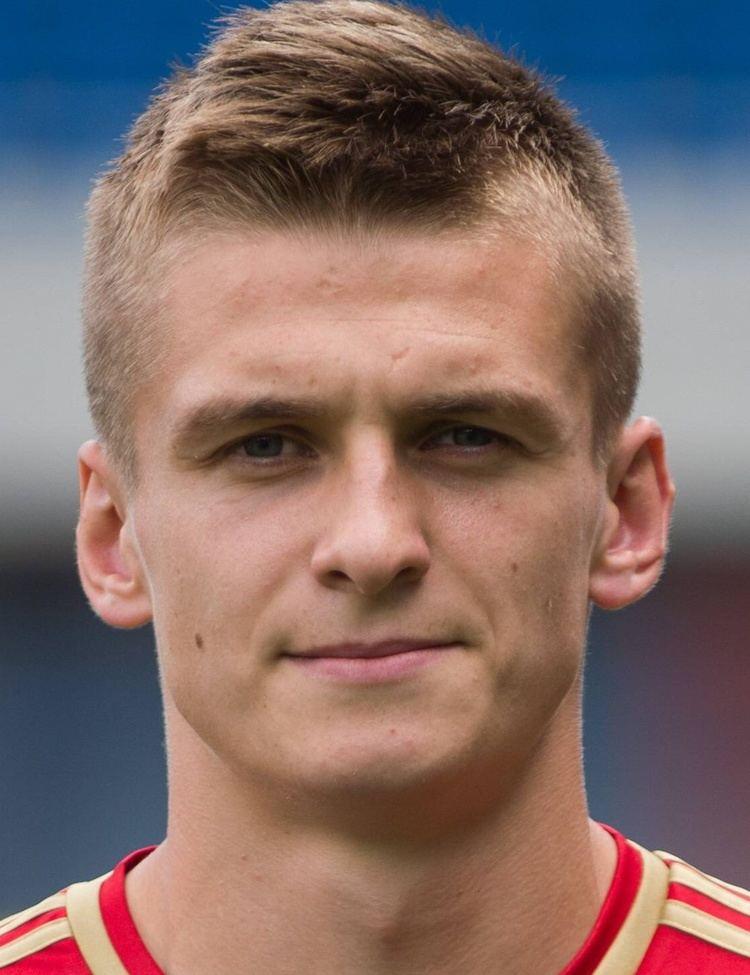 Bartosz Szeliga Bartosz Szeliga Player Profile 1718 Transfermarkt