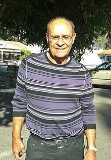 Baruch Hagai httpsuploadwikimediaorgwikipediacommonsthu