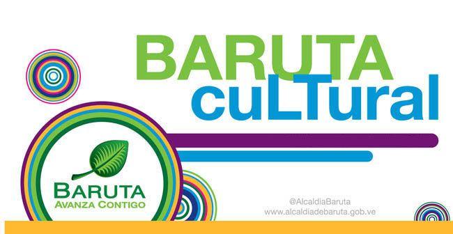 Baruta Culture of Baruta