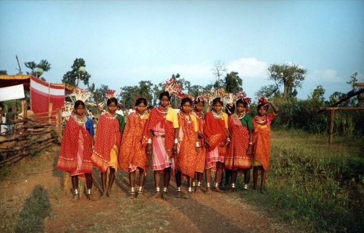 Barwaha Culture of Barwaha