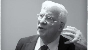 Bas Belder SGP39ers bezoeken Isral Alfred Muller