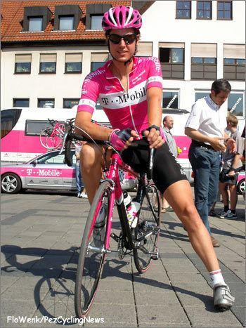 Bas Giling PEZ Profiles Bas Giling PezCycling News