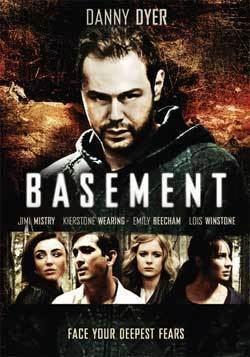Basement (2010 film) horrornewsnetwpcontentuploads201101Basement