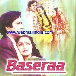 Baseraa movie poster