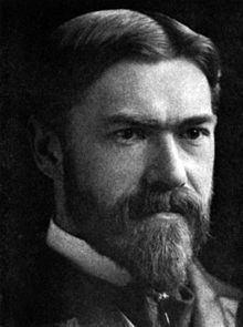 Bashford Dean httpsuploadwikimediaorgwikipediacommonsthu