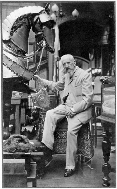 Bashford Dean 54 best Bashford Dean images on Pinterest Metropolitan museum