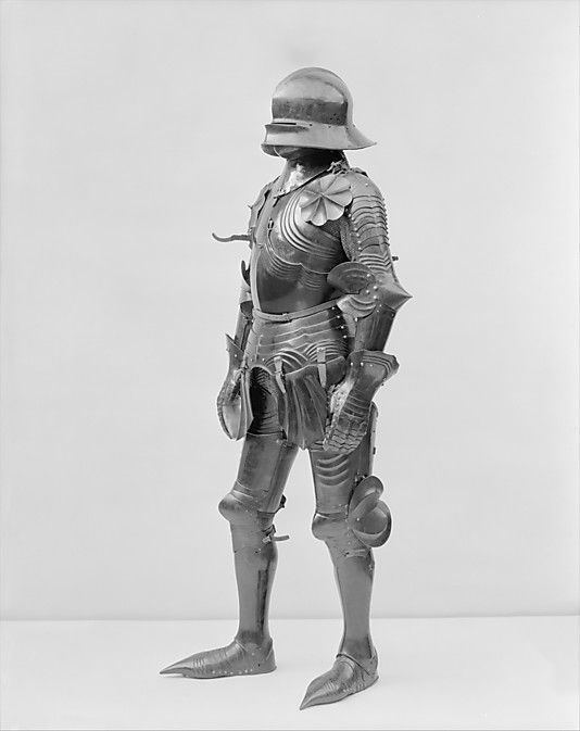 Bashford Dean The 350 best images about armour on Pinterest 16th century LARP
