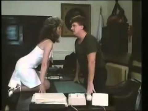 Basic Training (1985 film) Basic Training 1985 trailer YouTube