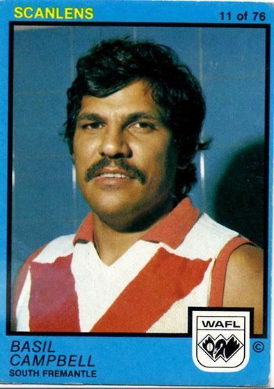 Basil Campbell australianfootballcomuploadsdefaultimageslink
