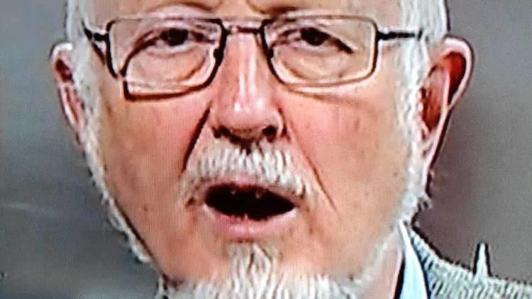Basil Eastwood Reptilian Shapeshifter Basil Eastwood YouTube