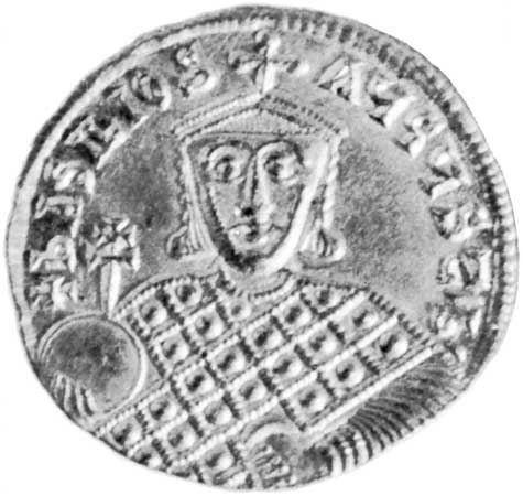 Basil I Basil I Byzantine emperor Britannicacom