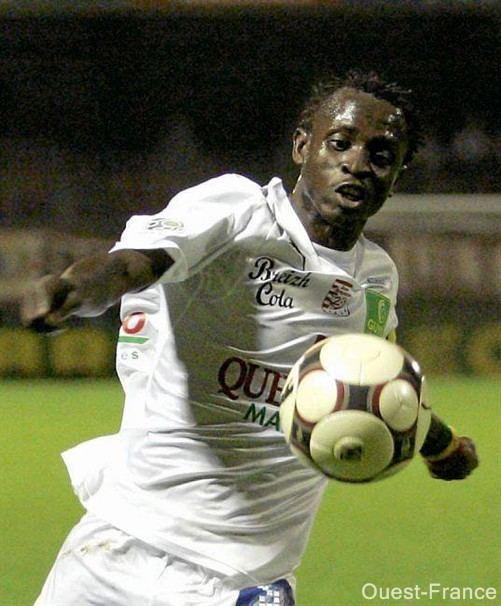 Basile de Carvalho ASSOCIATION HUMANITAIRE BASILE DE CARVALHO News