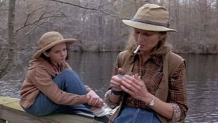 Bastard out of Carolina (film) Bastard Out of Carolina 1996 MUBI