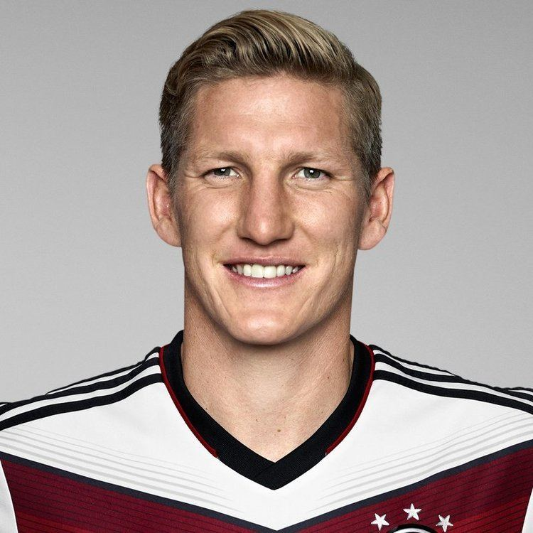 Bastian Schweinsteiger wwwblueprintngwpcontentuploads201507bastia