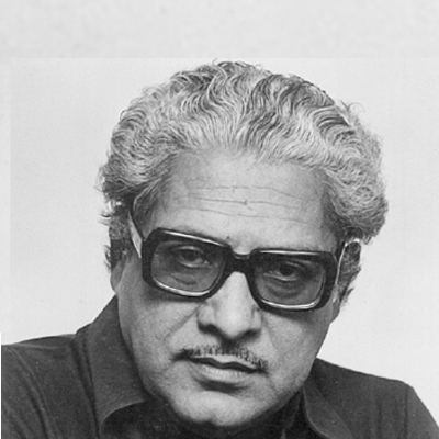 Basu Chatterjee Indian Television Dot Com Zee Classic celebrates the