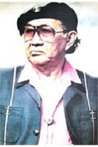 Basuki Abdullah cdnklimgcommerdekacomiwtokoh20120309416