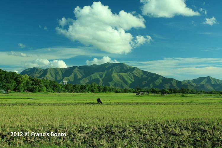 Bataan Beautiful Landscapes of Bataan