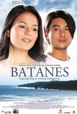 Batanes: Sa Dulo Ng Walang Hanggan Batanes Sa Dulo Ng Walang Hanggan Wikipedia