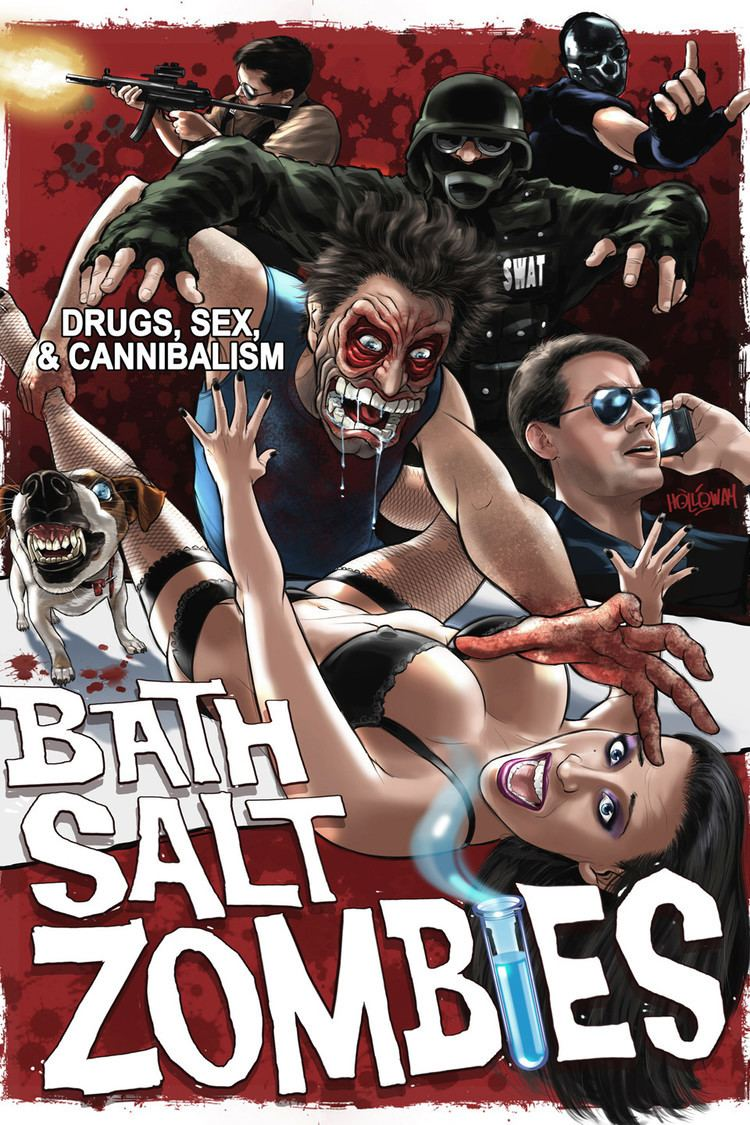 Bath Salt Zombies wwwgstaticcomtvthumbdvdboxart9723976p972397