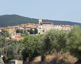 Batignano httpsuploadwikimediaorgwikipediacommonsthu
