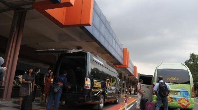 Batik Air Flight 7703