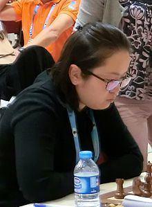 Batkhuyagiin Möngöntuul httpsuploadwikimediaorgwikipediacommonsthu