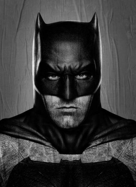 Batman Batman Character Comic Vine