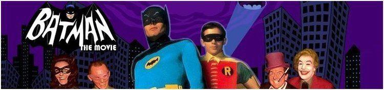 Batman (1966 film) movie scenes 1966 Batman the Movie Retro Batman Movie Adam West Batman