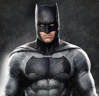 Batman httpsuploadwikimediaorgwikipediaen117Bat