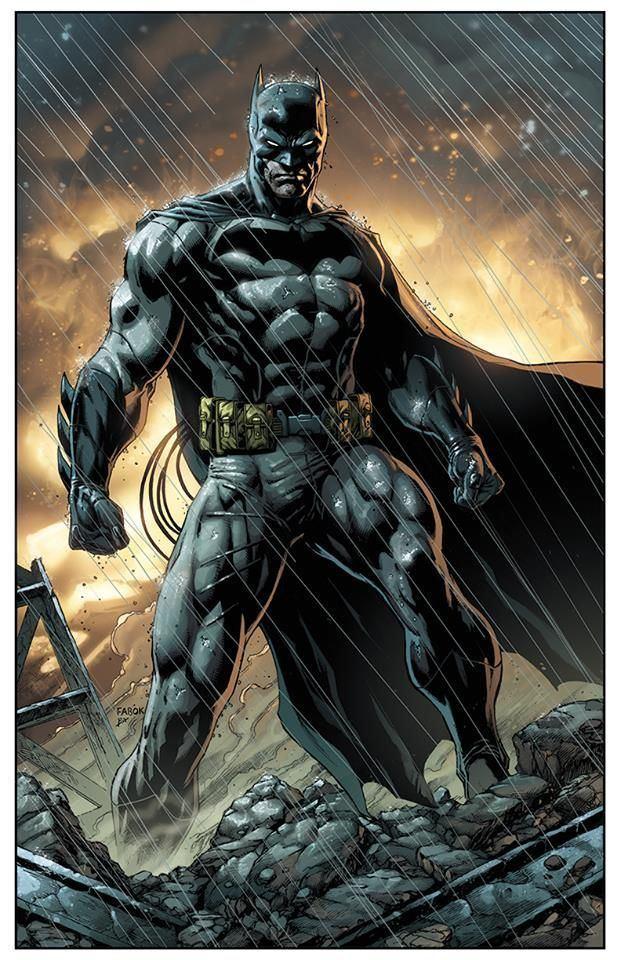 Batman 1000 ideas about Batman on Pinterest Superman Green lanterns and