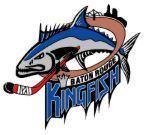 Baton Rouge Kingfish httpsuploadwikimediaorgwikipediaen002Brk