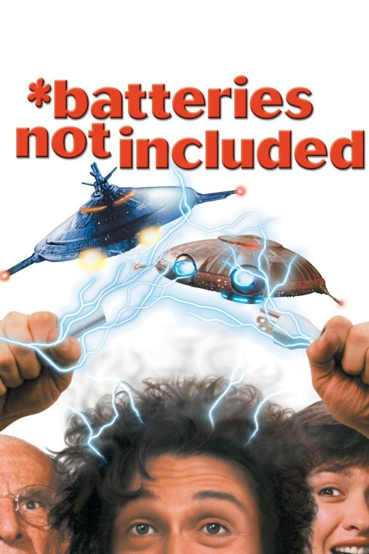 Batteries Not Included wwwgstaticcomtvthumbmovieposters10536p10536