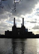 Battersea httpsuploadwikimediaorgwikipediacommonsthu