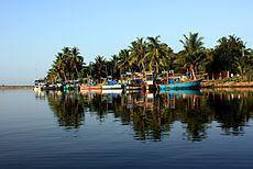 Batticaloa Lagoon httpsuploadwikimediaorgwikipediacommonsthu