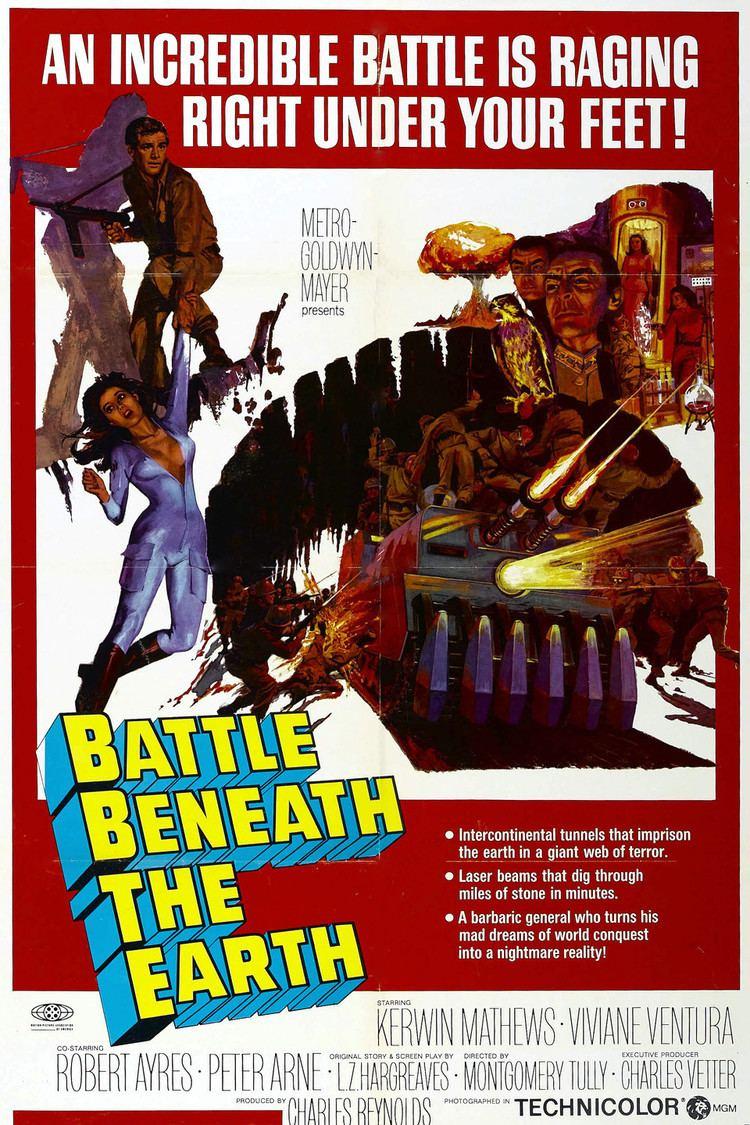 Battle Beneath the Earth wwwgstaticcomtvthumbmovieposters37097p37097