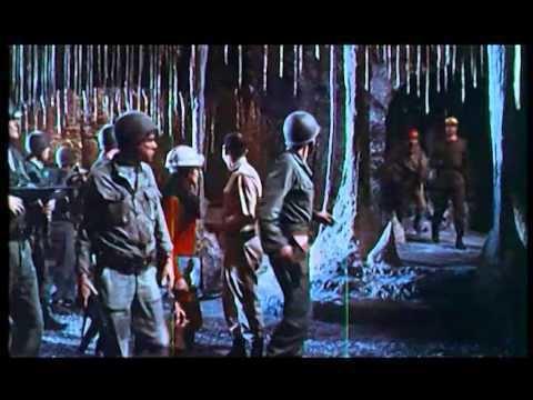 Battle Beneath the Earth Battle Beneath the Earth 1967 Trailer YouTube