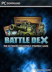 Battle Dex httpsuploadwikimediaorgwikipediaenthumb6