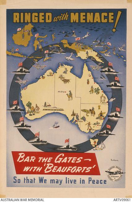 Battle for Australia httpswwwawmgovauscreenimgARTV09061