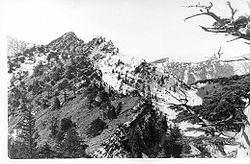 Battle for Hill 3234 httpsuploadwikimediaorgwikipediacommonsthu