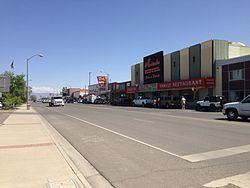 Battle Mountain, Nevada httpsuploadwikimediaorgwikipediacommonsthu