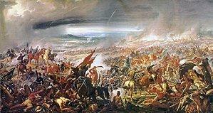 Battle of Avay httpsuploadwikimediaorgwikipediacommonsthu
