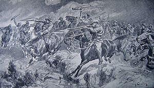 Battle of Bakenlaagte httpsuploadwikimediaorgwikipediacommonsthu