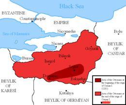 Battle of Bapheus httpsuploadwikimediaorgwikipediacommonsthu