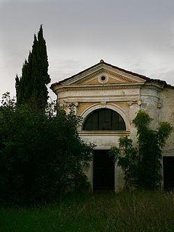 Battle of Bassano httpsuploadwikimediaorgwikipediacommonsthu