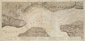 Battle of Beauport httpsuploadwikimediaorgwikipediacommonsthu
